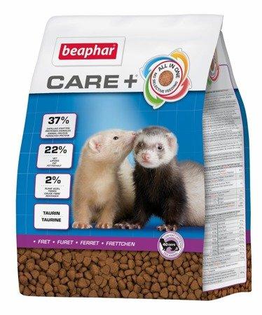 Beaphar Care+ Ferret 2kg