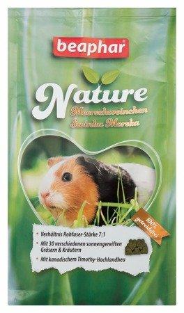 Beaphar Guinea Pig Nature 750g
