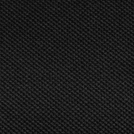 Pokrowiec do kanapy Bimbay L czarny