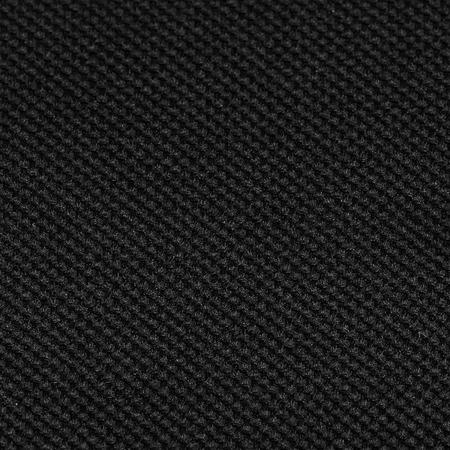 Pokrowiec do pontonu Bimbay XL czarny