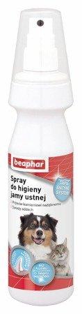 Spray do higieny jamy ustnej 150 ml