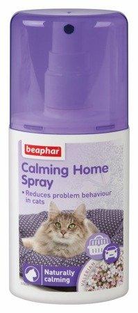 Spray uspokajający dla kotów - 125 ml