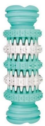 Wałek do czyszczenia zębów i masażu dziąseł - 15 cm