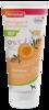 BIO organiczny szampon i odżywka 2w1 dla psów Beaphar 200ml